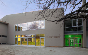 oe_kulturforum_latsch_2