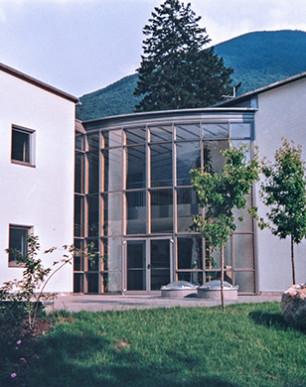 oe_volksschule_morter_1