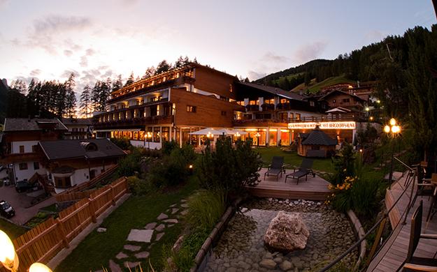 to_st_veit_hotel_1
