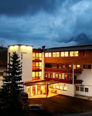 to_st_veit_hotel_2