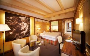 to_st_veit_hotel_3